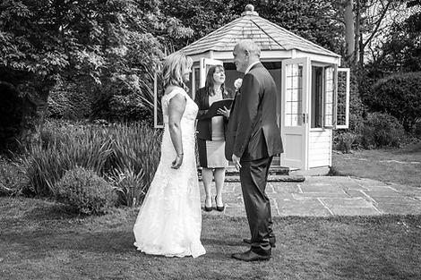 Sussex weddng venue, east sussex wedding, horste place wedding venue, horsted place sussex, horsted place hotel, sussex wedding photographer, east sussex wedding venues