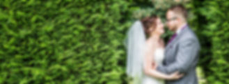Elmers coyrt wedding, hampshire wedding, southampton wedding photographer
