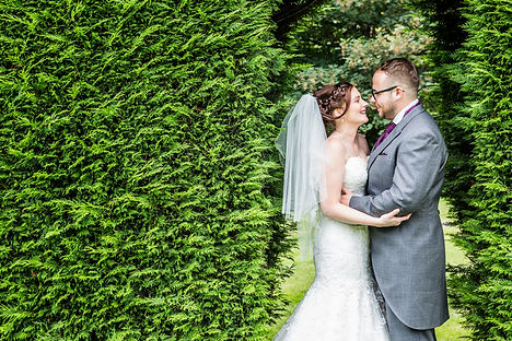 elmers court wedding venue, hampshire wedding, lymington wedding venue, southampton wedding venues, elmers court wedding