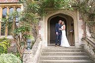 Horsted place wedding, horsted place wedding venue, east sussex wedding venue, sussex wedding photographer
