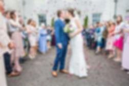 smedmore house, smedmore house wedding, dorset wedding, dorset wedding photographer, smedmore house wedding venue