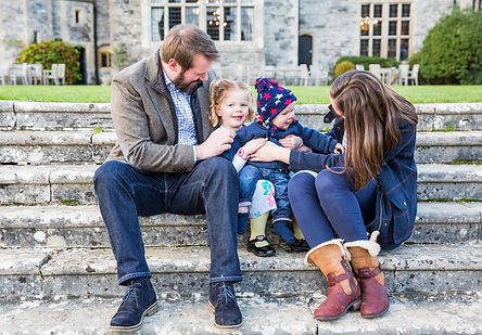 Family photography, family photography new forest, hampsire wedding, new forest, rhinefield hotel wedding venue
