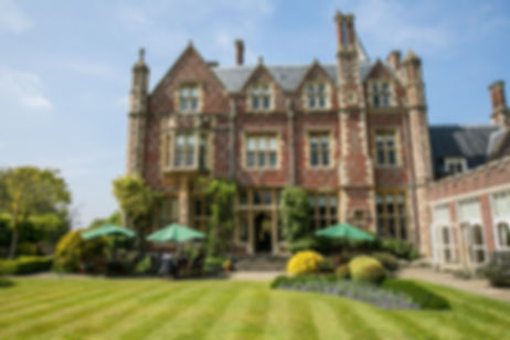 Horsted place wedding venue, east susex wedding venue, east sussex wedding photography, sussex wedding venues, sussex wedding photographer