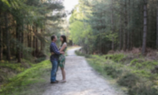 New forest engagement shoot, country engagement shoot, new forest wedding, new forest wedding venue, new forest hampshire, engagement shoot