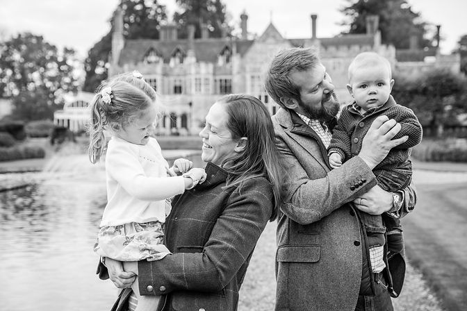 Rhinefield house, hotel new forest, rhinefield hotel, new forest, hampshire wedding, new forest photography