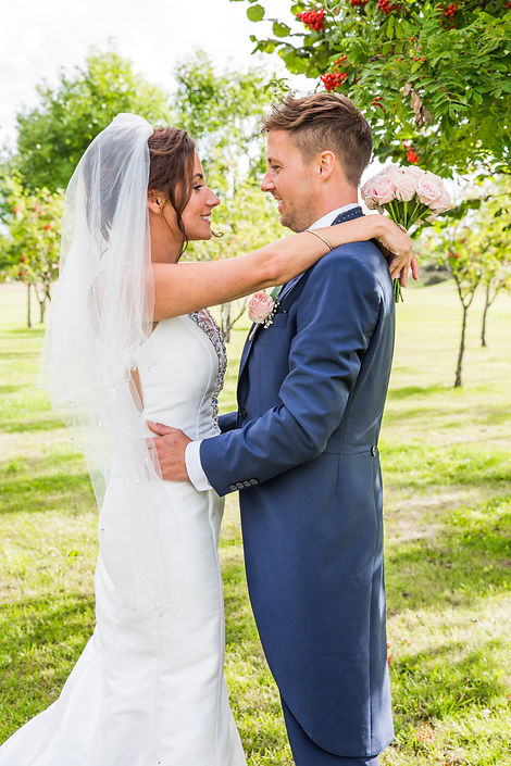 Hampshire wedding, country wedding, wedding venue southampton, new forest wedding venue, new forest wedding