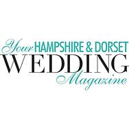 Hants+and+Dorset+mag+logo.png