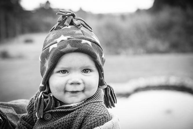 Baby shoot, baby photography, hampshire photoshoot, new born shoot, new born photographer
