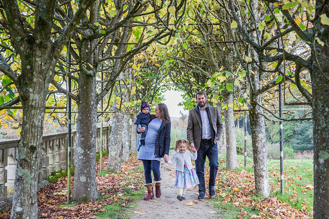 Hampshire wedding venue, dorset wedding, new forest wedding venue, new forest, family photographer