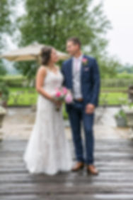 sopley mill wedding, wedding venue southampton, hampshire wedding