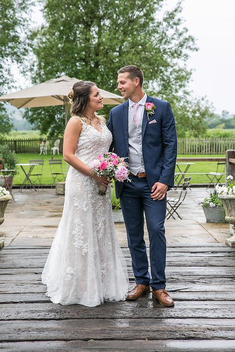 sopley mill wedding, wedding venue southampton, hampshire wedding
