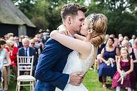 Gildings barn wedding, gildings barn wedding photographer, wedding venue, gildings barn wedding
