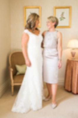 sussex bride, sussex wedding, horsted place wedding venue,