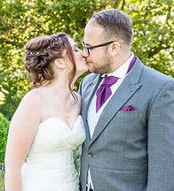 Elmers court wedding venue, elmers court wedding photography, lymington wedding venue