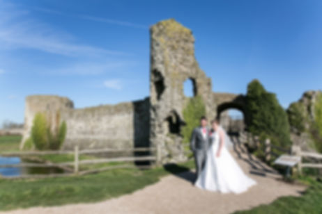 East sussex wedding, pevensey bay wedding venue, westham church east sussex, east sussex weddig photographer