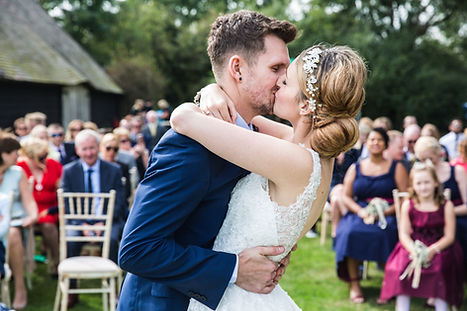 Gildings barn wedding, gildings barn wedding venue, gildngs barn wedding photos, gildings barn wedding photography