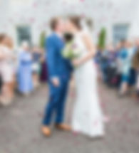 smedmore house, smedmore house wedding venue, dorset wedding venues, dorset wedding photographer