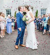 smedmore house, smedmore house wedding venue, dorset wedding venues, dorset wedding photographer