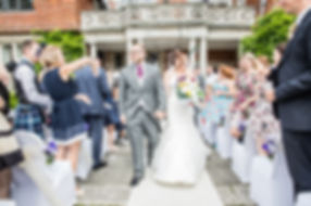 elmers court wedding, new forest wedding, hampshire wedding, new forest hotel, Macdonald Elmers Court Hotel & Resort