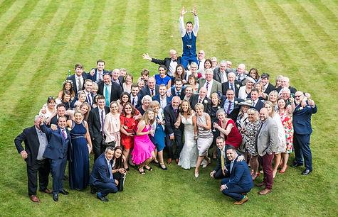 rugby wedding photo, rugby wedding venue, rugby wedding photography