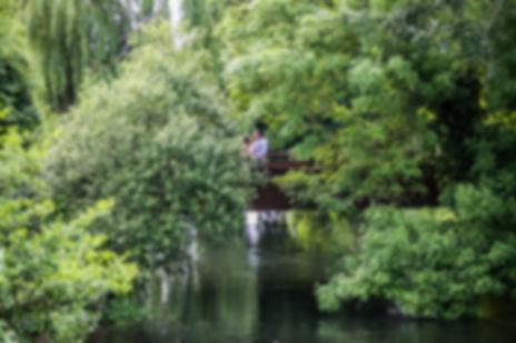 Sopley Mill Wedding Venue, wedding venue dorset, wedding venue, sopley mill wedding photography