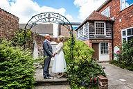 portsmouth wedding, portsmouth wedding photographer, hampshire wedding, st johns portsmouth church