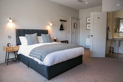 Hotel photography, hotel photographer hampshire, hotel photographer london, winchester photographer