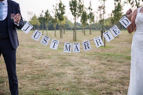 Skylark golf club wedding photography, skylark golf club, wedding venue hampshire, skylark golf club,