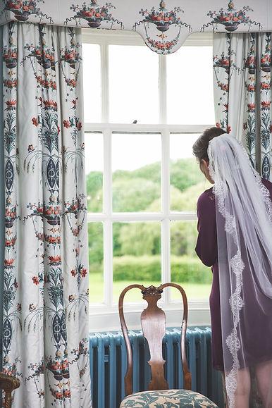 smedmore house, dorset wedding, dorset wedding venue, dorest wedding photographer, hampshire wedding, smedmore house wedding, dorset wedding venue