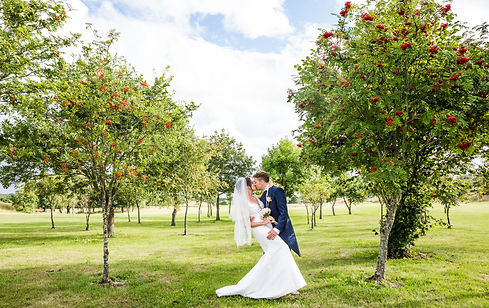 Southampton wedding, hampshire wedding