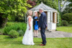 East Sussex Wedding at Horsted Place Wedding Venue. Wedding Photography Eas Sussex