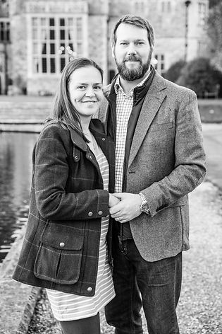 couple photography, new forest coupl, engagement shoot, countryside engagemet, hampshire wedding, new forest, rhinefied hotel, rhinefield road