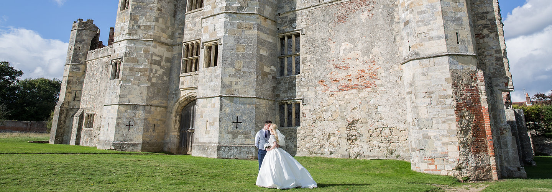 titchfield abbey, titchfield abbey wedding, the great barn titchfield, wedding titchfield, wedding venue titchfield, the great barn wedding venue