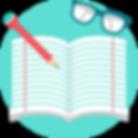 notebookCosmosERP.png