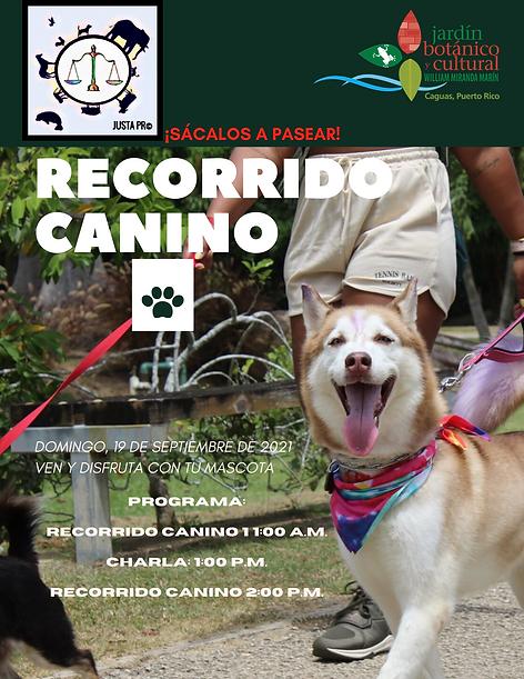 Recorrido Canino (1).png