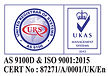 D&H Precision - ISO Logo.jpg
