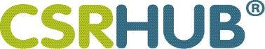 CSRHub 2020 logo.jpg