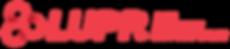 LUPR Logo