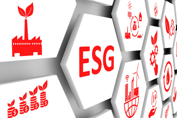 The Invisible Connection Between ESG and Supply Chain Resilience