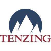 Tenzing Logo.png