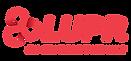 Copy of lupr_logo1_high (3).png