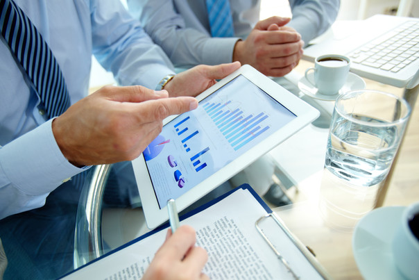 Building the Business Case for Supplier Relationship Management Investment