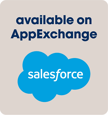 Available_On_Appexchange_Badge_RGB.png
