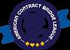 ACBL_Logo_RevSeal_RGB.png