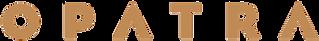 opatra logo z.png