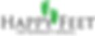 HFI-logo-green-2.png