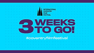 FilmFestivalSocialCountdownswithLogos7.j