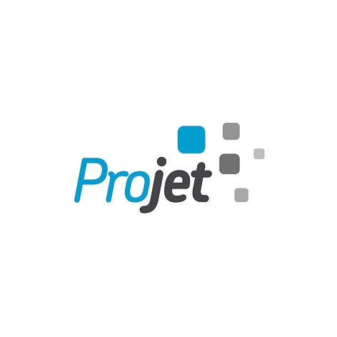 Pro-Jet_Logo's.jpg