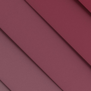 Paper gradient close up - for stock site