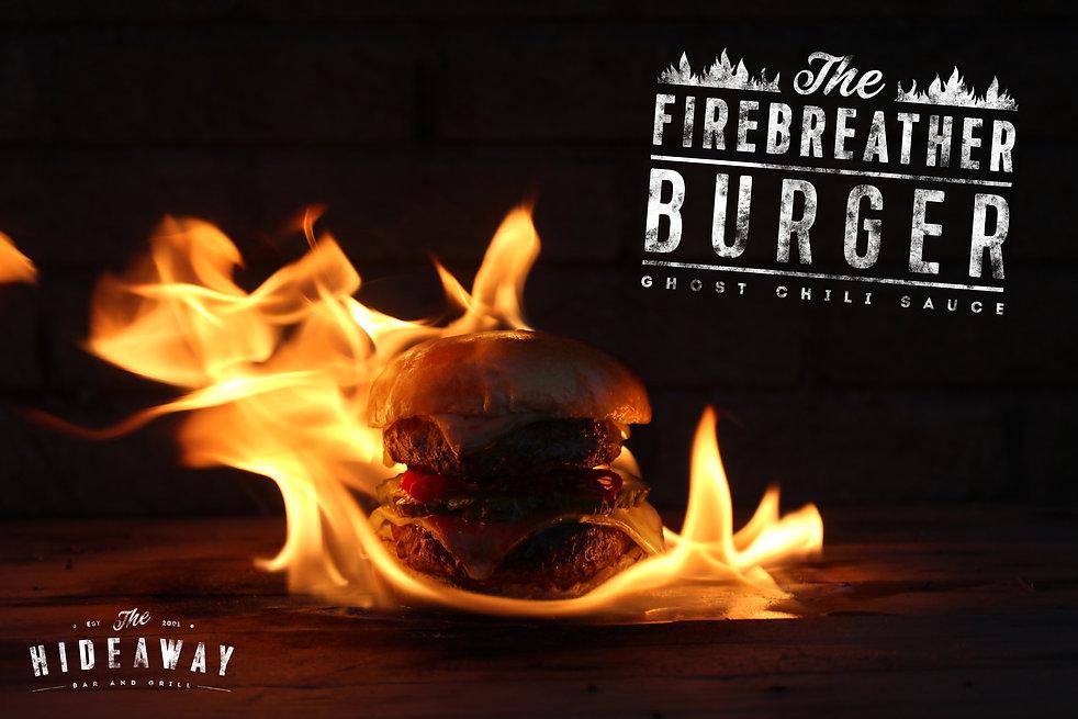 finalburger.jpg